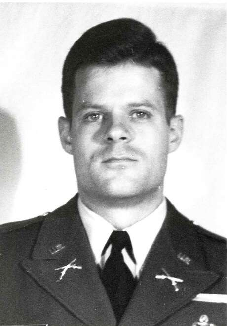 Army Maj. Richard Harwood Pearce defected to Cuba in 1967. He returned to the U.S. in 1979. Photo: AP /AP / AP