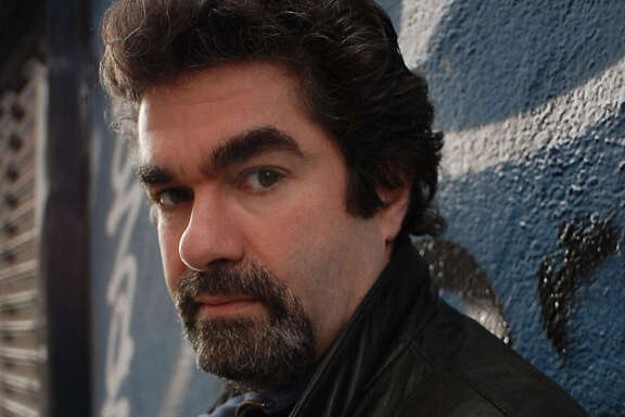 Filmmaker Joe Berlinger.