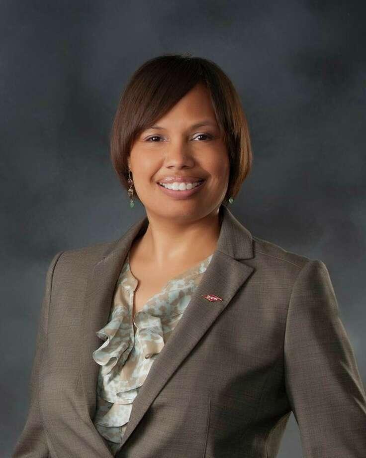 Karen S. Carter