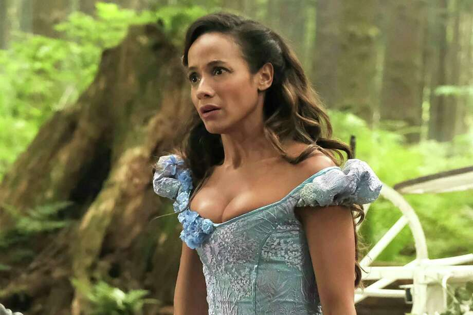 """ABC's fantasy series """"Once Upon a Time"""" has jumped from Maine to Seattle. Check out some other notable """"Seattle"""" shows and movies set in Seattle but shot in Vancouver."""