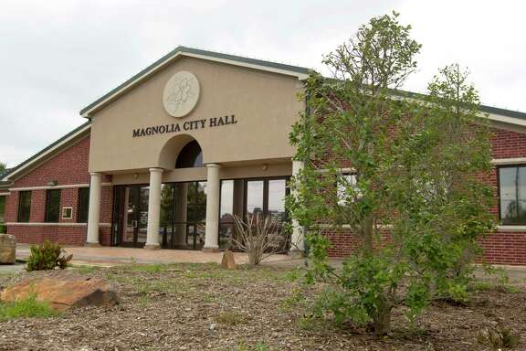 The Magnolia City Council approve a resolution to support the Texas Transportation Committee action to build and toll Texas 249 in Montgomery County from Pinehurst to Texas 105.