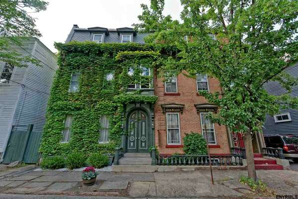 $259,500 . 107 Front St., Schenectady, NY 12305.   View listing  .