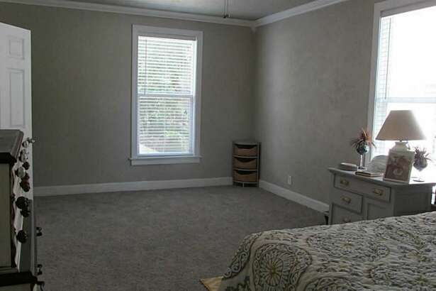 BEAUMONT   2474 Hazel Street 2 bedrooms, 2 bathrooms 1,632 square-feet Listing price: $159,900