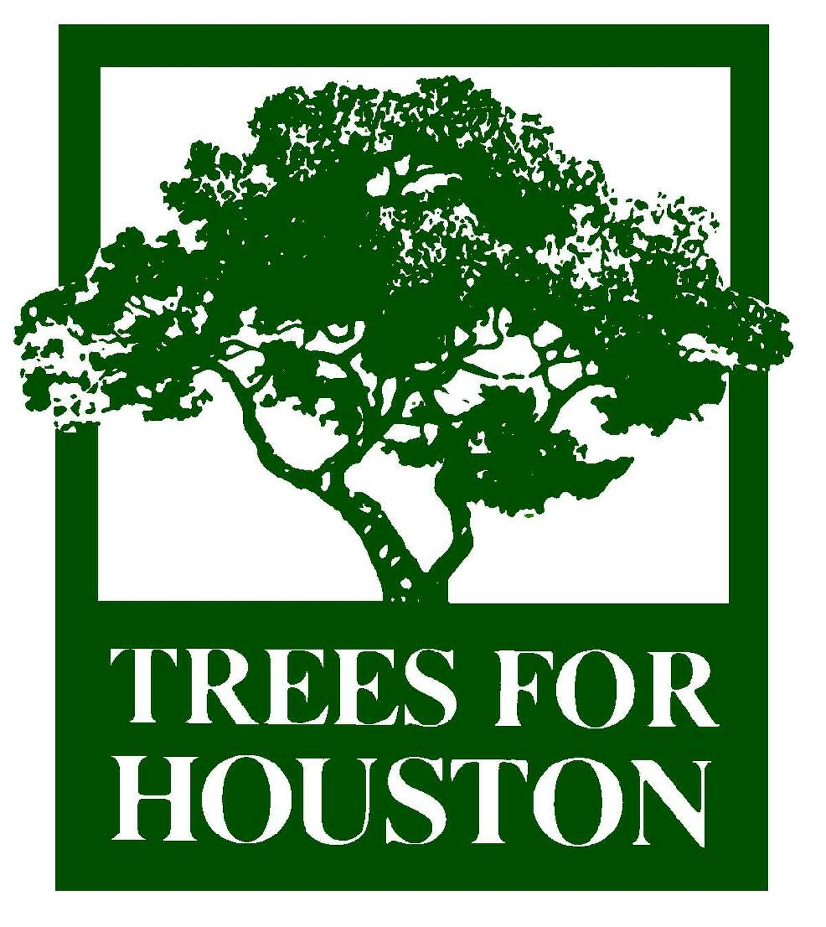 Trees For Houston is an non-profit organization that was formed with the mission to plant or provide trees for planting for public benefit. (Courtesy Trees For Houston)