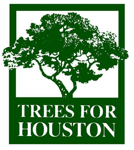 Trees For Houston is an non-profit organization that was formed with the mission to plant or provide trees for planting for public benefit. (Courtesy Trees For Houston) Photo: Trees For Houston