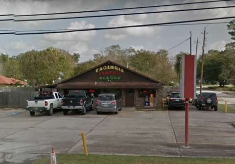 Houston Restaurant Violations July 12-19 - Houston Chronicle