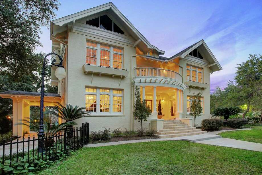 77006 (Montrose) is the No. 6 priciest rental ZIP code in Texas.Monthly average: $18893618 Burlington: $13,900 per month Photo: Houston Association Of Realtors