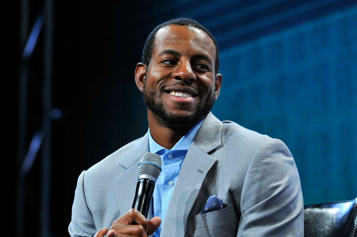 Andre Iguodala The O.G. Silicon Valley investor of the Warriors, Iguodala is the go-to guy for players looking to expand their investment portfolios. According to Bloomberg, Iguodala invests in a wide range of companies, including Casper, NerdWallet and the Players' Tribune. Last year, he even helped organize the Player's Technology Summit, a conference for professional athletes looking to invest in and work with tech companies.