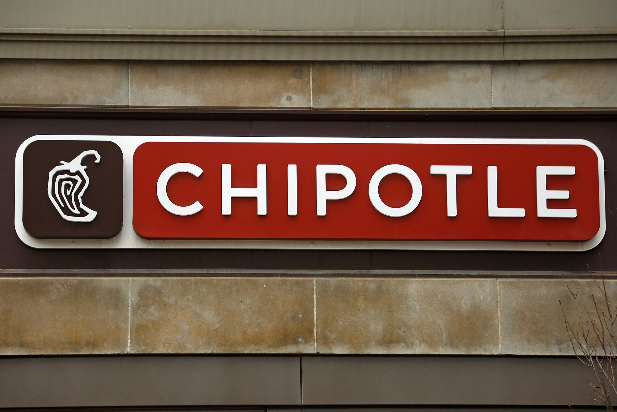 chipotle panera get a u0027s as report grades fast food chains on