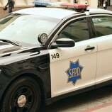 3 arrested in slaying of Cloverdale man - SFGate