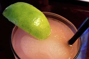 Ojos Locos San Antonio, 5809 NW Loop 410, ojoslocos.com, will offer $1 margaritas all day.
