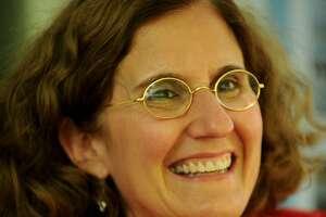 Democrat Beth Daponte. File photo.