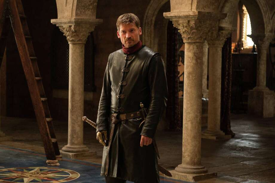 Game of Thrones' Nikolaj Coster-Waldau to guest on The Simpsons