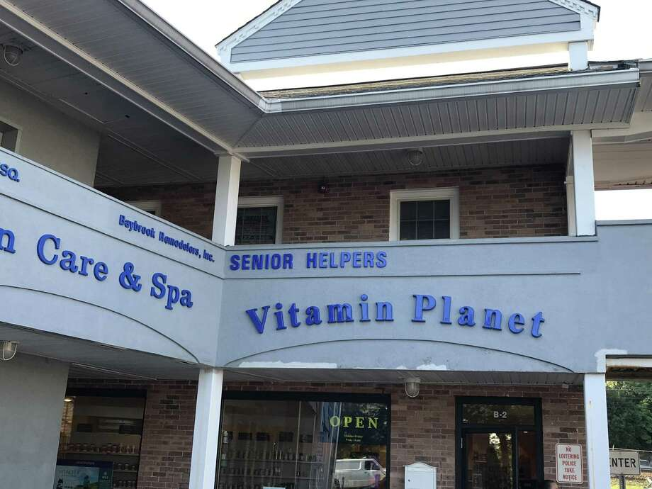 Senior Helpers has opened a location in Fairfield, at 1700 Post Road. Photo: Contributed Photo / Connecticut Post