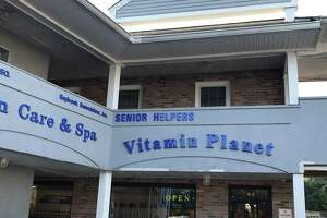 Senior Helpers has opened a location in Fairfield, at 1700 Post Road.