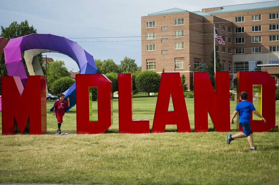 Squash the boredom — scroll through this list of 31 things to do in Midland in August. Photo: File