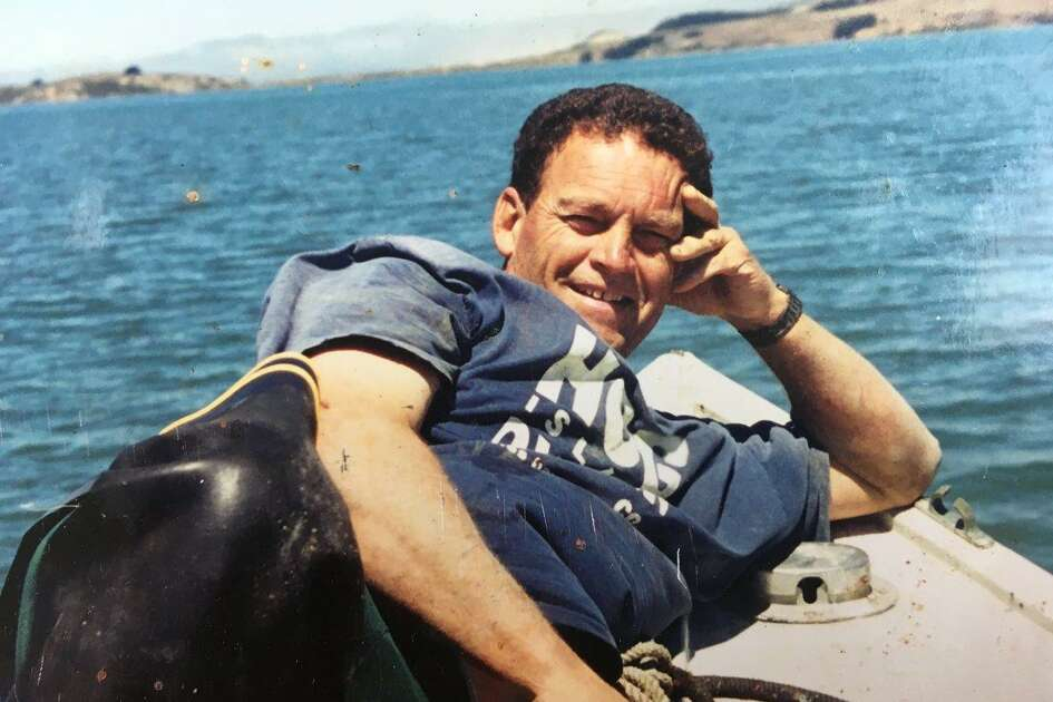 "Search and rescue crews were out Wednesday morning searching for Charles ""Tod"" Friend, the owner of Tomales Bay Oyster Co., who fell off his boat in Tomales Bay and hasn't been seen since."