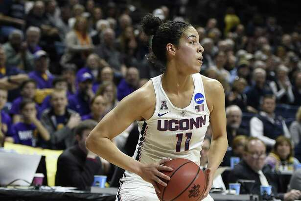 Kia Nurse finds herself in the role of a veteran leader as Canada prepares to defend its title next month in Argentina.