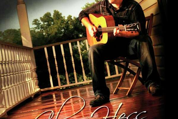 Grammy winner Clay Hesshas toured and recorded with such notables as Ricky Skaggs and Kentucky Thunder and will entertain with his band on July 29.