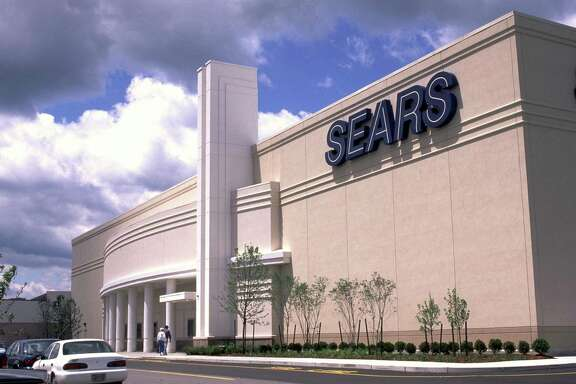 Sears will sell its Kenmore appliances on Amazon.com, the company announced Thursday. For now, the appliances will only be sold to customers in the United States.