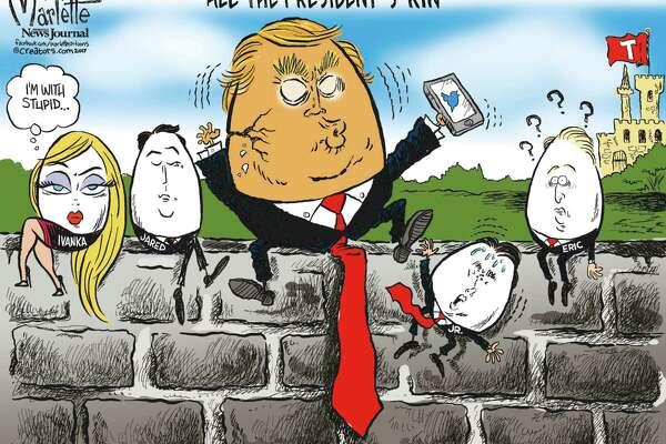 CARTOON_Trumpty Dumpty.jpg