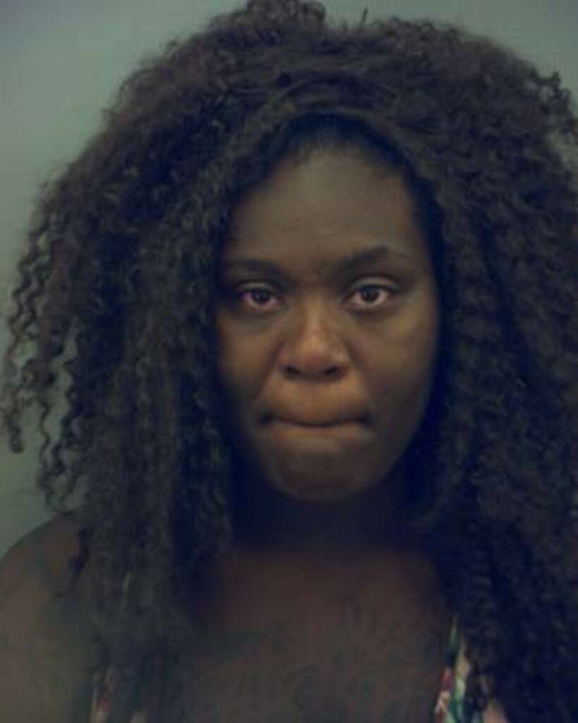 Backpage Woman Seeking Houston