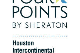 Four Points Houston Intercontinental Airport is now open.