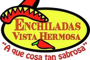 Enchilada Vista Hermosa   2601 San Bernardo  6/1/17