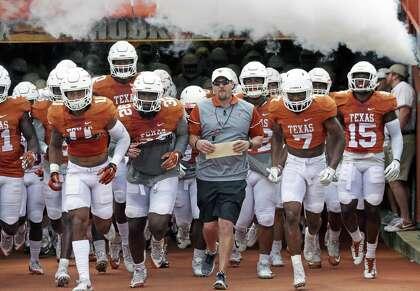 dating coach austin texas poussey orange er den nye sorte dating