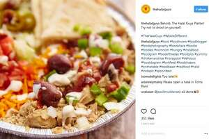 The Halal Guys is a popular New York City-based food chain expanding to Seattle Aug. 11.