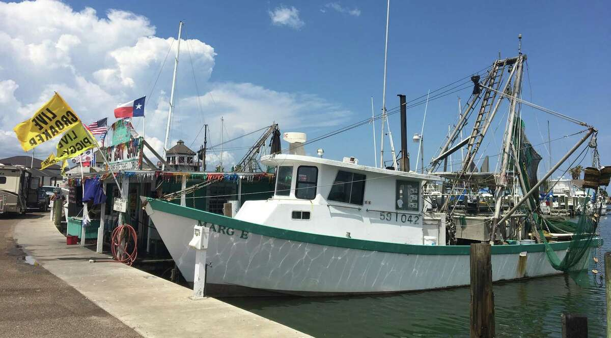 The Texas Parks and Wildlife Department has temporarily closed certain areas of the Texas coast to fishing in order to protect fish stocks, according to a statement. Click ahead to see the 21 spots along the Gulf Coast that have been affected.