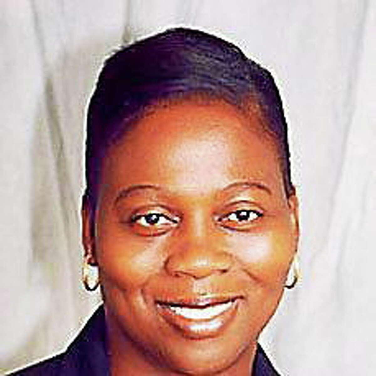 Berita Rowe-Lewis