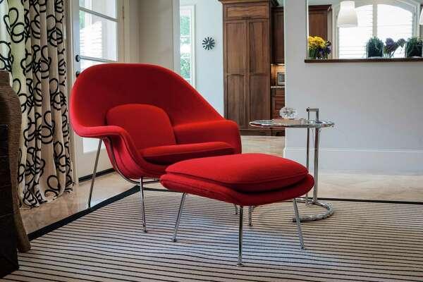 Superb Demand Still Rising For Midcentury Modern Pieces Machost Co Dining Chair Design Ideas Machostcouk