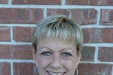 Lisa Wernette, Medina County Clerk