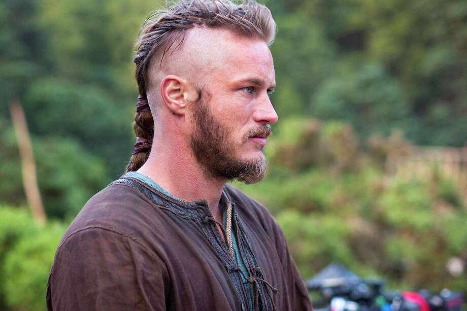 SDCC: Season 5 Trailer And Premiere Date Revealed For Vikings