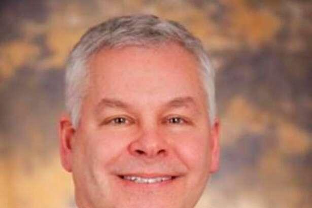 Rick Kuhn