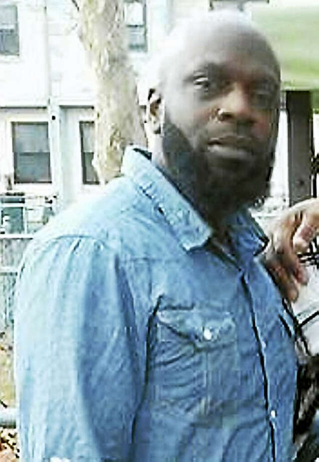 (Courtesy photo) Tyree McCrea, 36, of New Haven was one of the men killed in a shooting late Tuesday night on Dewitt Street. Photo: Journal Register Co.