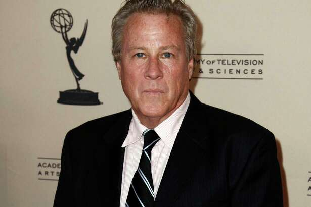 "FILE - In this Sept. 12, 2011 file photo, actor John Heard arrives at Academy of Television Arts and Sciences Producers Peer Group celebration of the 63rd Primetime Emmy Awards in Los Angeles. Heard, best known for playing the father in the ""Home Alone"" movie series, has died. He was 72.  His death was confirmed by the Santa Clara Medical Examiner's office in California on Saturday, July 22, 2017.   (AP Photo/Matt Sayles, File) ORG XMIT: NY112"