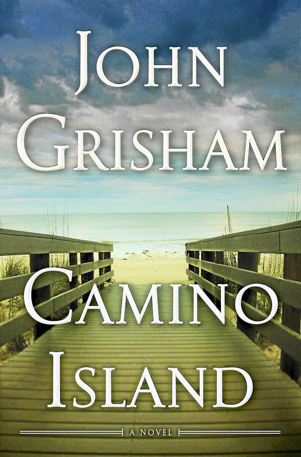 Camino Island Photo: Handout / Handout