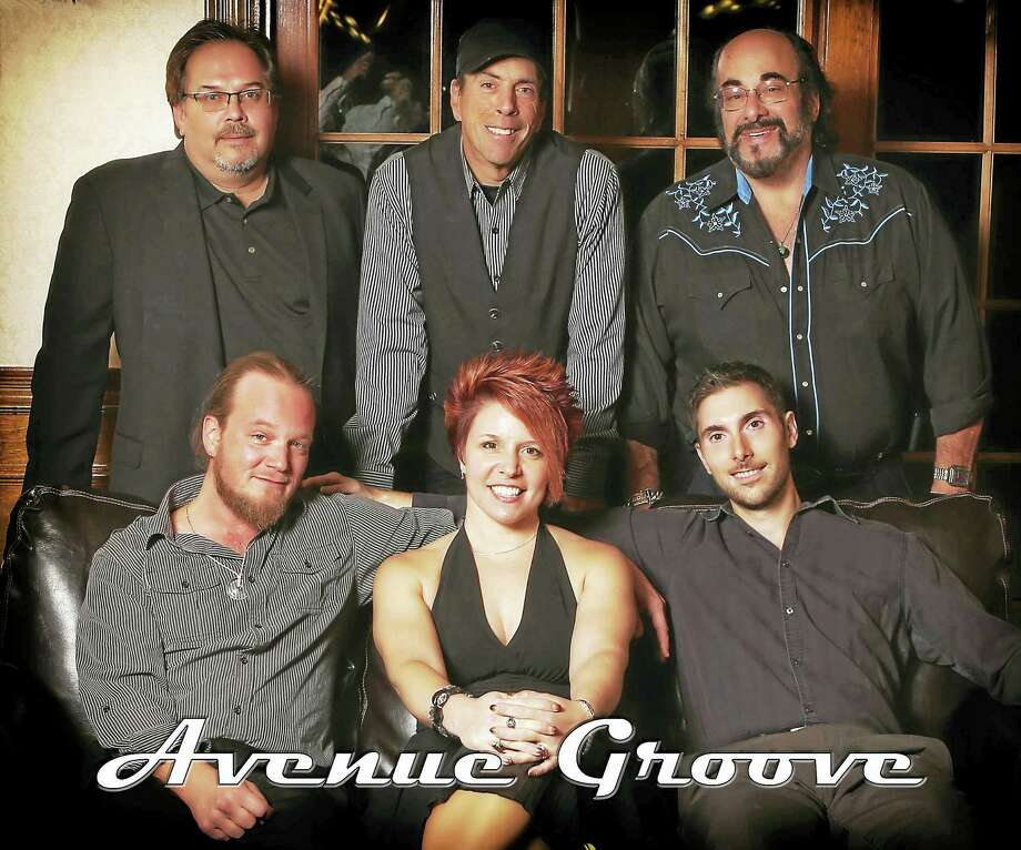 Avenue Groove Photo: Contributed