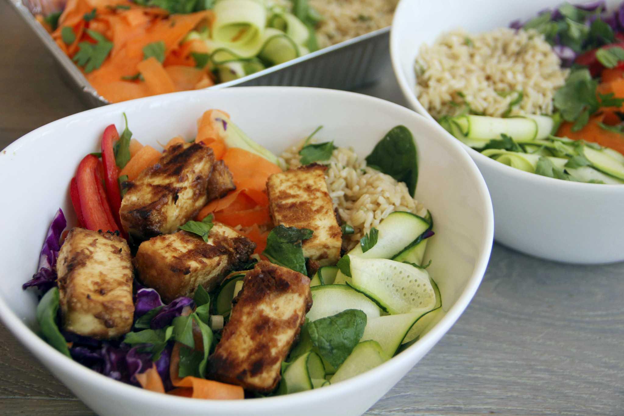 Thai Food Yale