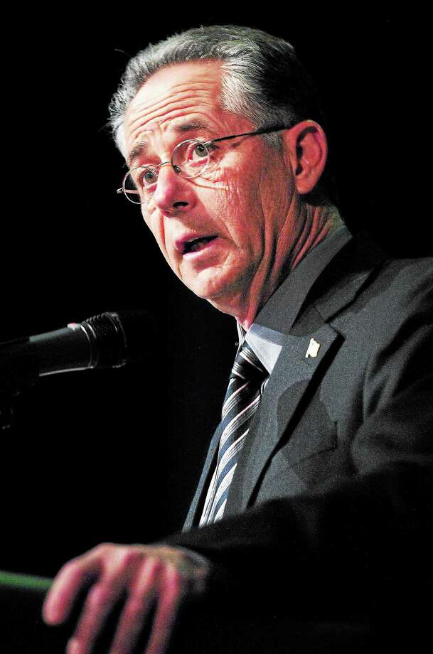 Sexual harassment lawyers in new haven ct