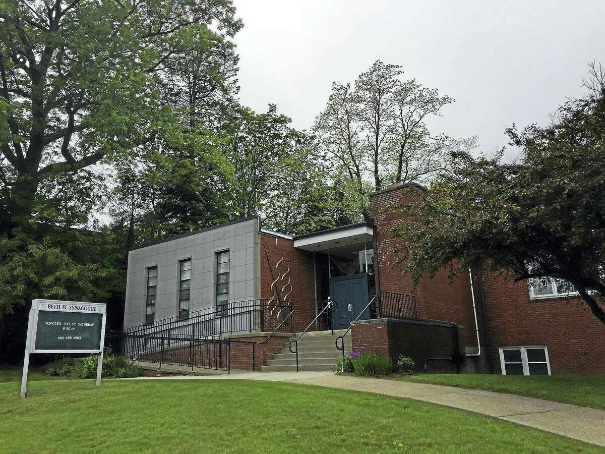 The members of Beth El Synagogue in Torrington will close it at the end of the year.