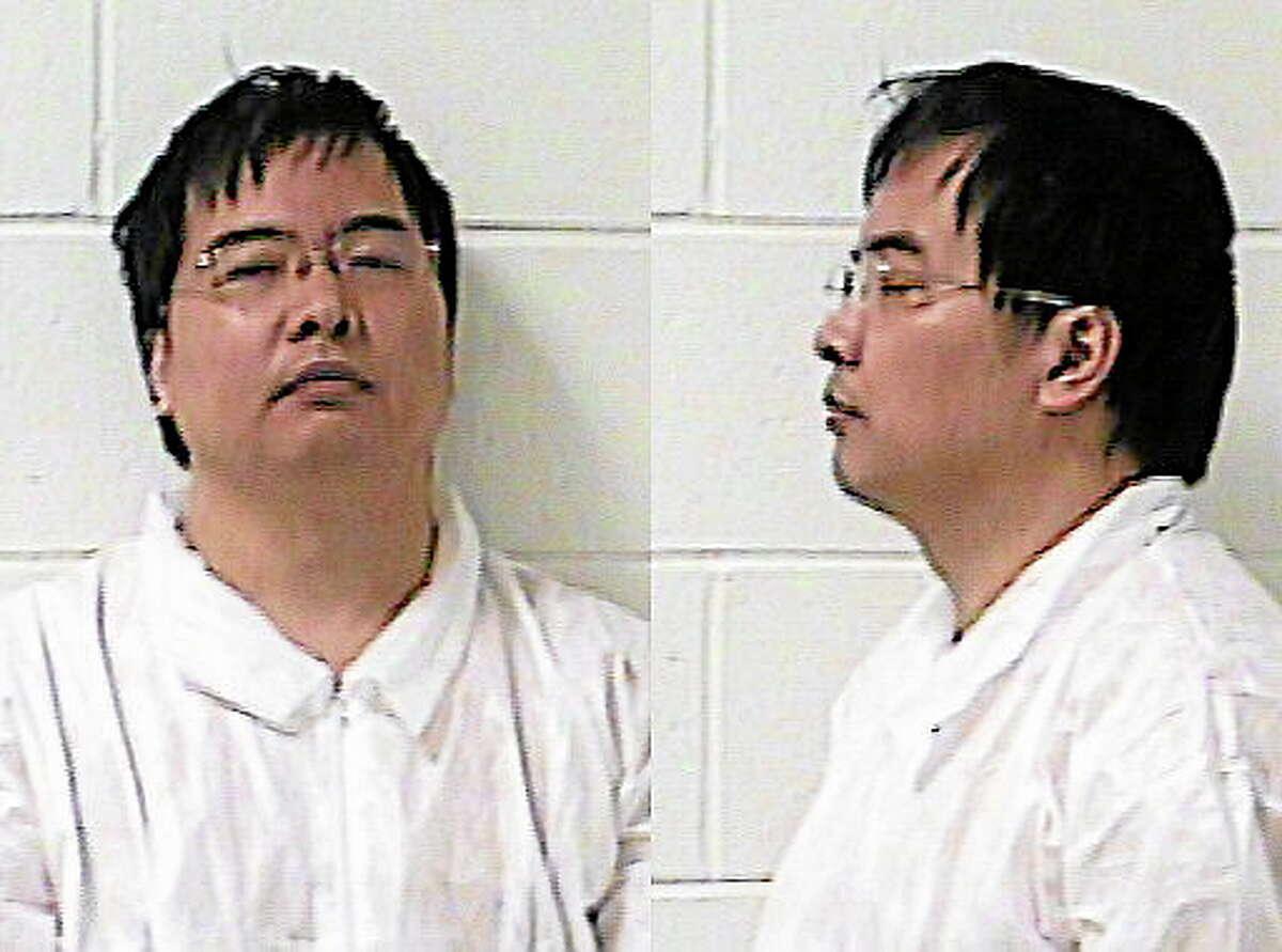 Dr. Lishan Wang