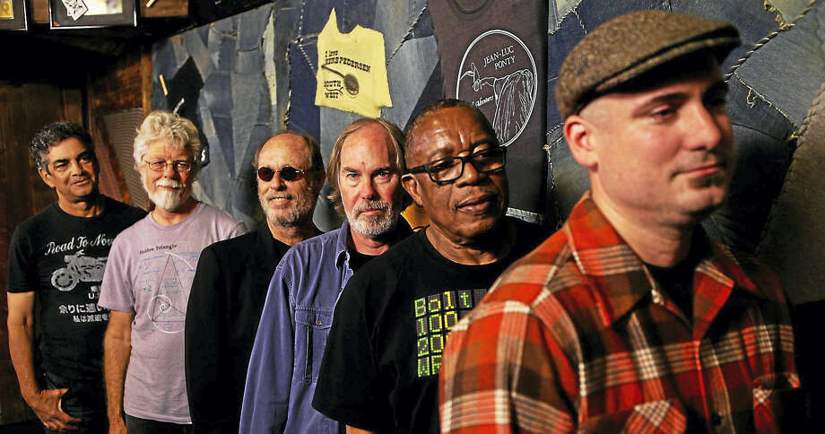Little Feat Photo: Contributed