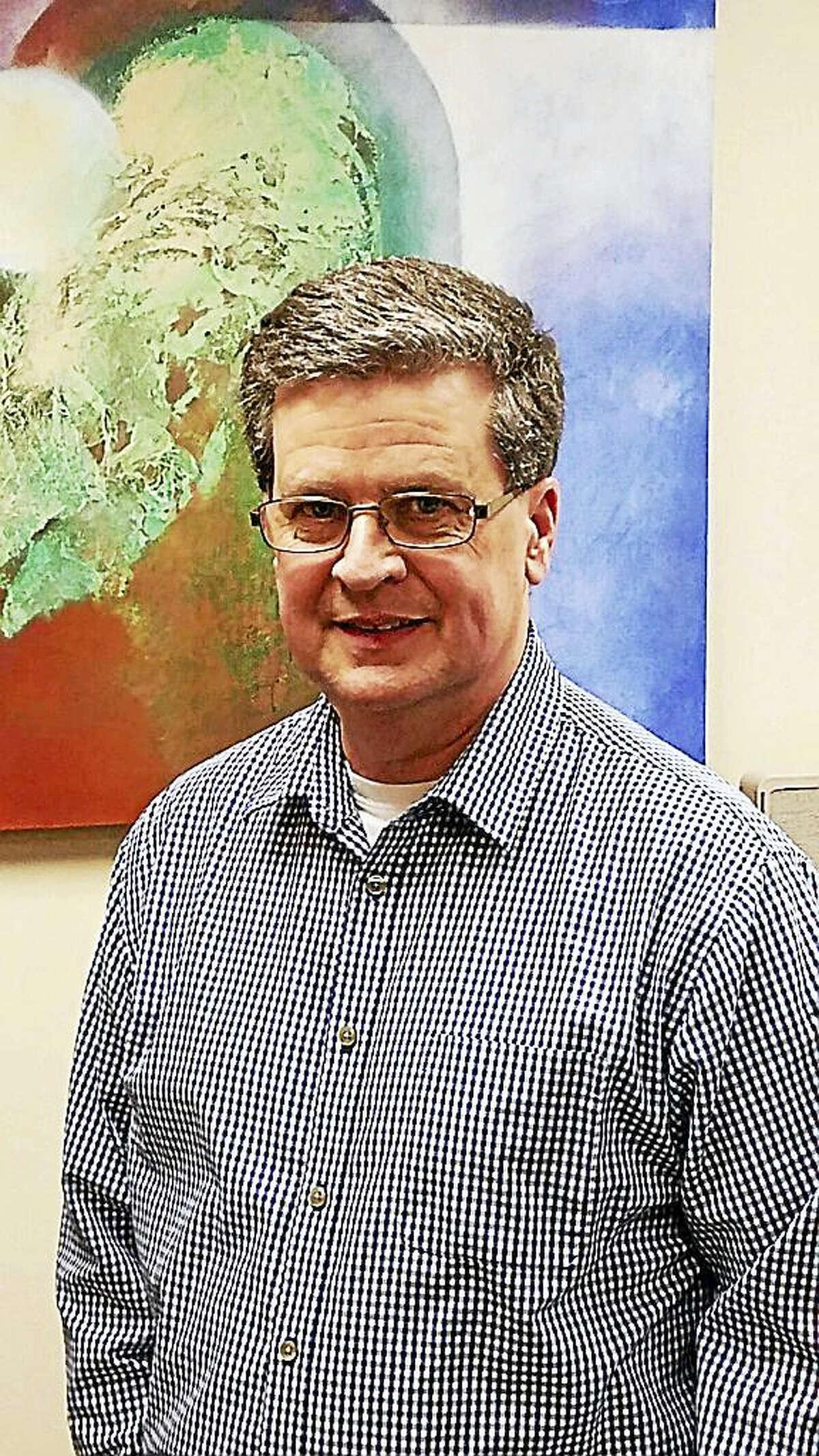 Francis O'Meara