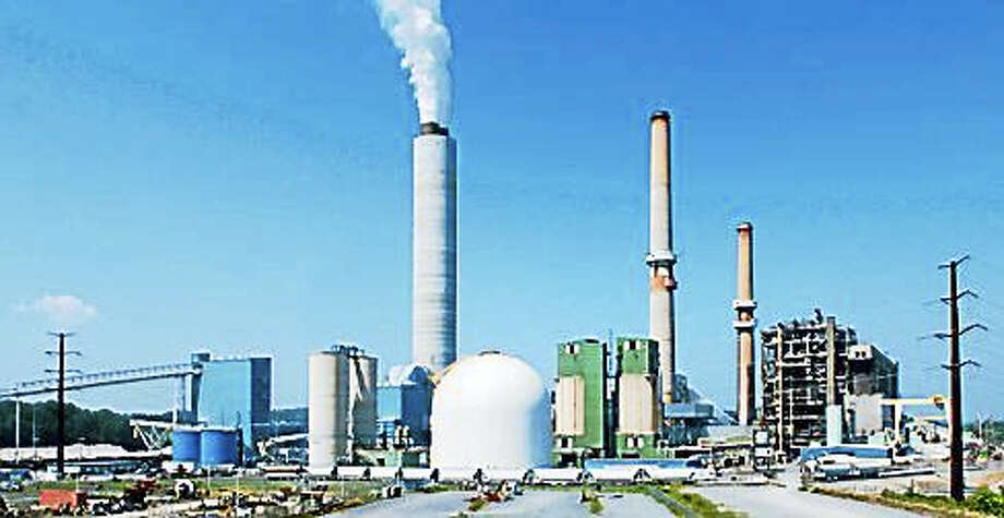 Brunner Island Steam Electric Station Photo: Courtesy Of Talen Energy's WebsITE