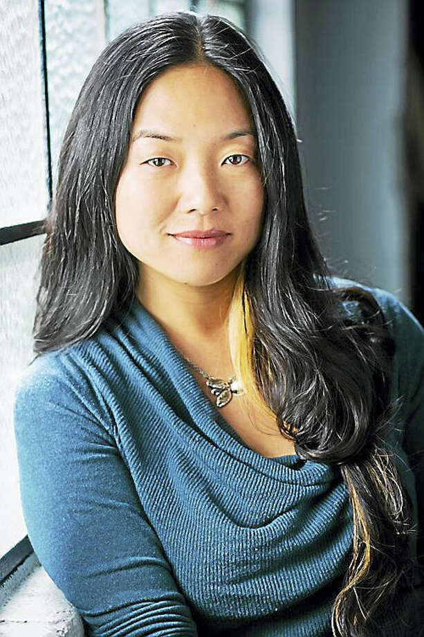 Desdemona Chiang Photo: Contributed