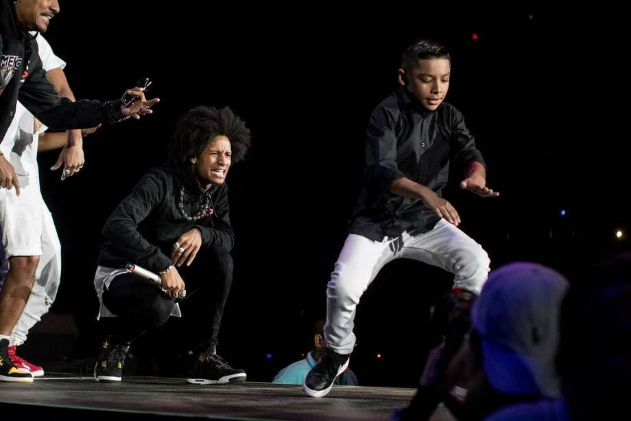 are the les twins dating anyone