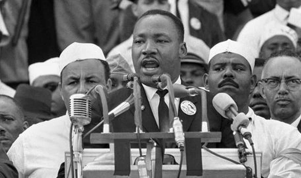 us sen chris murphy launches martin luther king jr essay dr martin luther king jr photo file photo